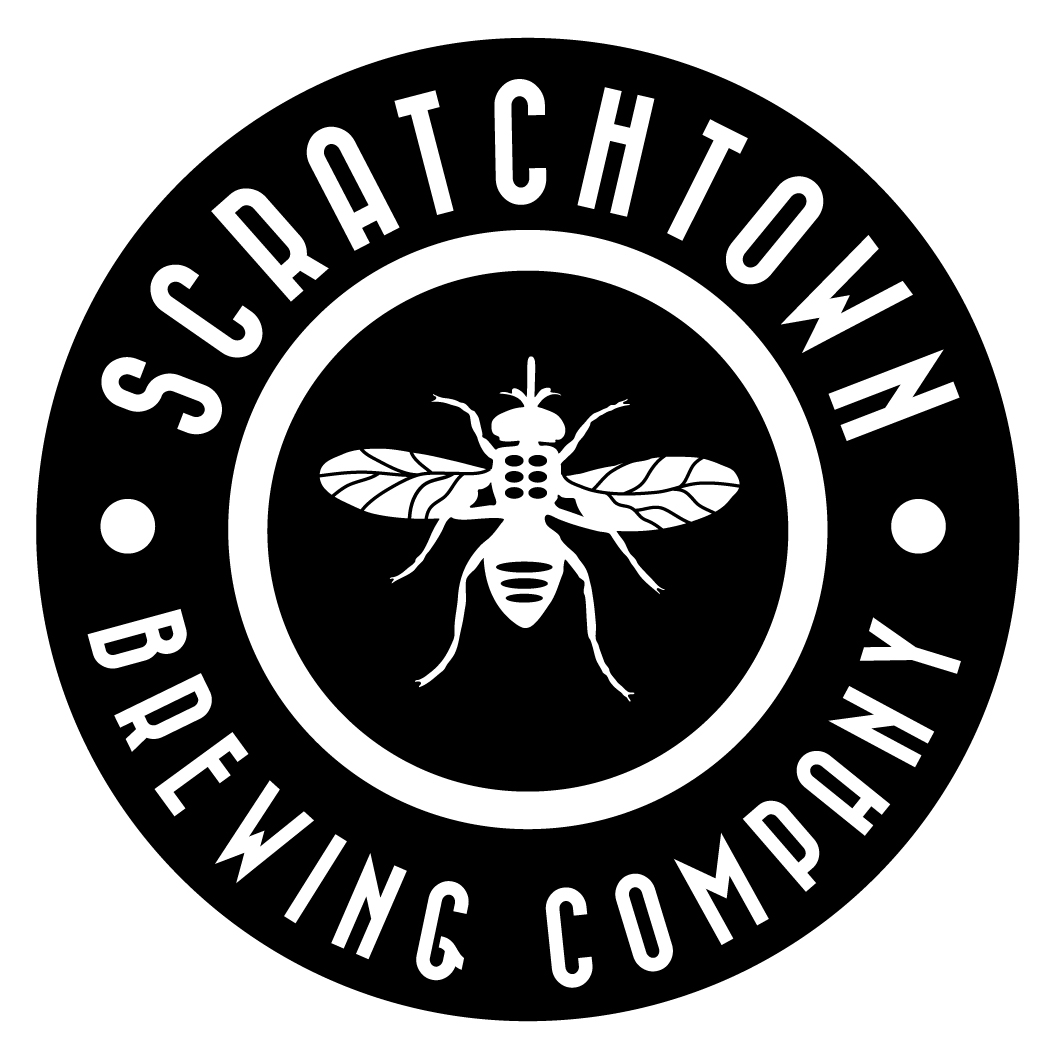 Scratchtown Brewing Co.