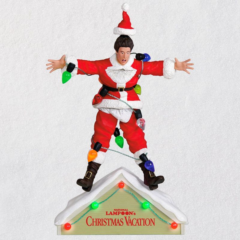 46ed5ed5 Ord Nebraska :: Gifts & Collectibles :: Collectibles :: Ornaments ...