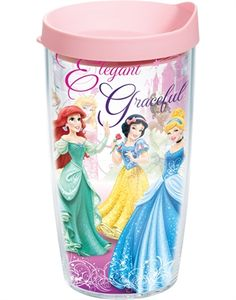 Tervis Disney Princess 10 oz Tumbler