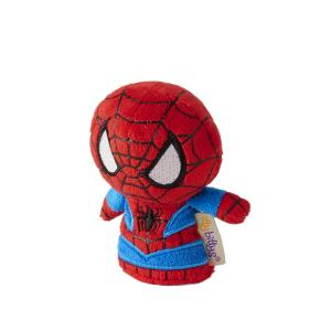 Hallmark itty bittys Spider Man Plush KID3256