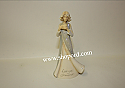 Foundations Grandmother Mini Figurine Enesco 4044756