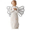 Willow Tree Remembrance Angel Figurine 26247