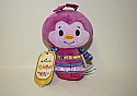 Hallmark itty bitty IQ Plush Rainbow Brite KID3430