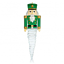Hallmark 2015 Cool Icicles Ornament 3rd And Final In The Series QX9189