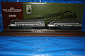 Hallmark Lionel 2333 New York Central F3A-A Diesel Locomotive QHT7802