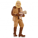 Hallmark 2015 Dr Zaius Ornament Planet Of the Apes QXI2597