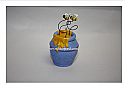 Hallmark 2006 Sweet Smackerel Disney Ornament (Winnie the Pooh) WD3931