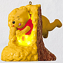 Hallmark 2018 Keepsake Rumbly in my Tumbly Ornament QXD6216