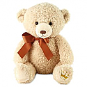 Hallmark Owen Heritage Stuffed Bear