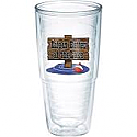 Tervis Life is Better at the Lake 24 oz Tumbler
