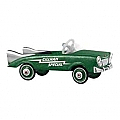 Hallmark 2012 - 1959 Gillham Special Kiddie Car Classics Ornament Limited Quantity (Special Edition) QXE3051