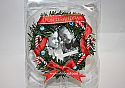 Hallmark 2005 For Grandpa Photo Holder Ornament QXG4702