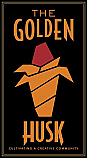 The Golden Husk Gift Card