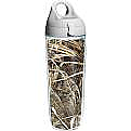 Tervis Realtree Camouflage 24 oz Water Bottle