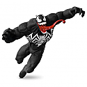 Hallmark 2016 Venom Spider Man Ornament QXI3471