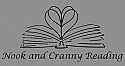 Nook & Cranny Reading and Usborne Books Gift Card