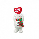 Hallmark 2013 Joy in the Air LPR3382