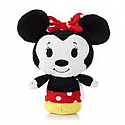 Hallmark Itty Bittys Minnie Plush KID3171