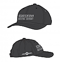 SBC Low Profile Cap