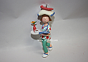 Hallmark 2005 The Joy Of Nursing Ornament QXG4305