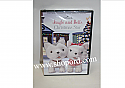 Hallmark Jingle and Bell's Christmas Star DVD movie KOB9909