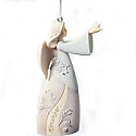 Enesco Foundations Remembrance Ornament 4026905