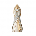 Enesco Foundations Bereavement Angel 4056502