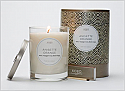 Kobo Candle Anisette Orange