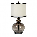 Bryano Table Lamp