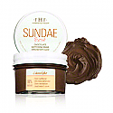 FHF Sundae Best Chocolate Softening Mask with CoQ10