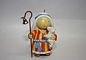 Hallmark 2005 Little Shepherd Ornament QXG4345