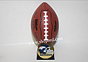 Hallmark 2000 NFL Collection Denver Broncos Ornament QSR5111
