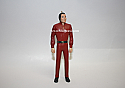 Hallmark 2005 Khan Ornament Star Trek QXI6202