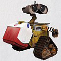 Hallmark 2018 Keepsake Disney-Pixar Wall-E Ornament QXD6253