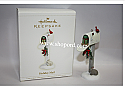 Hallmark 2006 Holiday Mail QXG2753