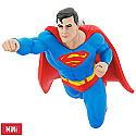 Hallmark 2017 Keepsake Superman Mini Ornament QXM8642