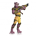 Hallmark 2015 Zeb Orrelios Star Wars Rebels Ornament QXI2577