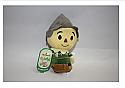 Hallmark itty bittys Scarecrow The Wizard of Oz KID3253