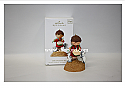 Hallmark 2010 Little Drummer Boy Ornament QXG3036 Box Damaged