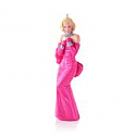 Hallmark 2013 Gentlemen Prefer Blondes Ornament Starring Marilyn Monroe QXI2252
