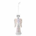 Hallmark 2013 Caring Angel Ornament QXG1425