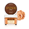 FHF Splendid Dirt- Nutrient Mud Mask with Organic Pumpkin Puree