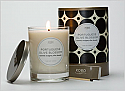Kobo Candle Portuguese Olvie Blossm