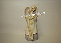 Foundation Enesco Nurse Angel Figurine 4014050