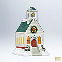 Hallmark 2012 A Carol by Candlelight (Magic) QXG4601