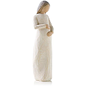 Willow Tree Cherish Figurine