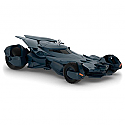 Hallmark 2016 Batmobile Ornament Batman V Superman Dawn Of Justice QXI3064