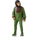 Hallmark 2014 Cornelius Ornament Planet of the Apes QXI2773