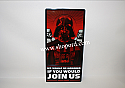 Hallmark Star Wars Tin Sign We Would Be Honored If You Would Join Us Darth Vader SHP4021