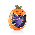 Hallmark 2013 Happy Halloween Ornament 1st in the series QFO5205